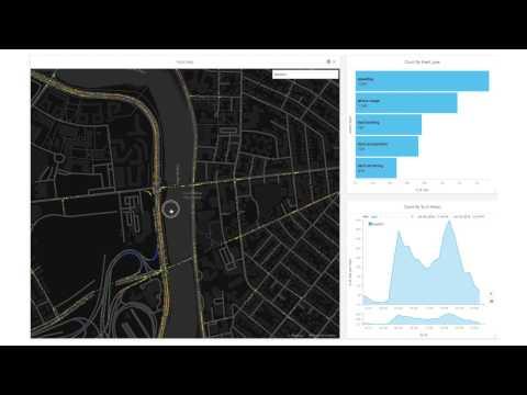 MIT + Cambridge Mobile Telematics' Sam Madden on How Auto Insurers Can Do Analytics