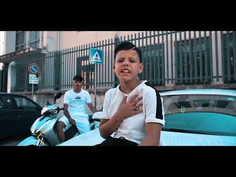 Matteo Balsano - Colp e Pistol (Official 2019)