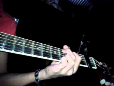 Guitar : diwata guitar chords jireh lim Diwata Guitar and Diwata ...