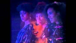 Watch Pointer Sisters Jump for My Love video