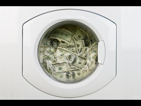 Обнал / Как законно обналичить наварованное / Обналичивание денежных средств