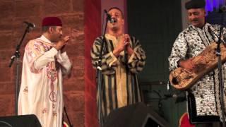 `Abd al-Rahim with Qasri