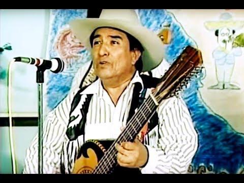 Cornelio Reyna - Grandes Exitos Vol.1 (Videos Musicales) En Vivo