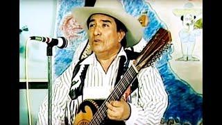 Cornelio Reyna - Grandes Exitos Vol.1 (En Vivo) Videos Musicales thumbnail