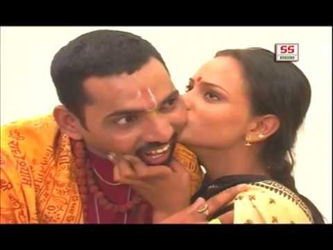 Baal Bhramchari || Singer Radhe Shyam Rasiya || Bhojpuri Song || Musiclable SSseries Music
