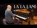 """Another Day of Sun"" from La La Land (jazz piano cover) video & mp3"