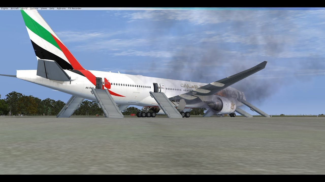 flight simulator boeing 777 with Watch on 1674 as well Fsx V Australia Boeing 777 300 Er as well Content 29167268 14 besides Watch together with 791.