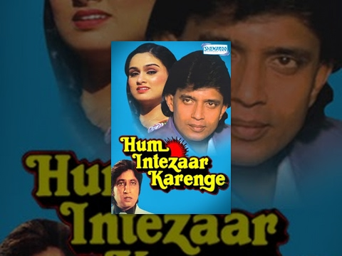 Hum Intezaar Karenge - Hindi Full Movie -...