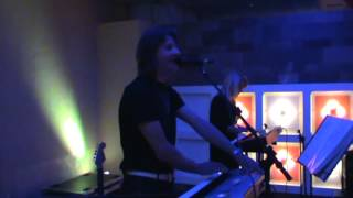 pretty face  styloo cover por Robin Andy Edwards