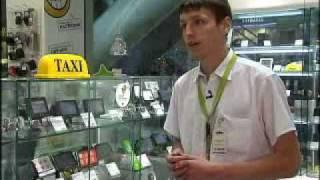видео Как выбрать навигатор для автомобиля. Отзывы об автомобильных навигаторах