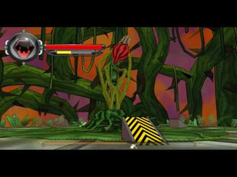 #Ben10 Protector of Earth PSP on PC Gameplay #EP9 - No Commentary from YouTube · Duration:  15 minutes 6 seconds