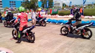 Video Yamaha: The Racing Line - Vega Force i Championship Cup Cagayan de Oro City. download MP3, 3GP, MP4, WEBM, AVI, FLV September 2018