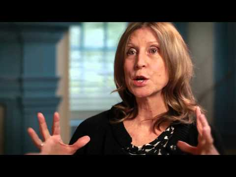 Christina Hoff Sommers on