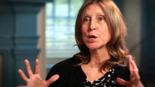 """Christina Hoff Sommers on """"The Tyranny of Niceness"""""""