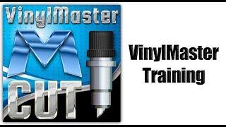Gambar cover VinylMaster Training Webinar