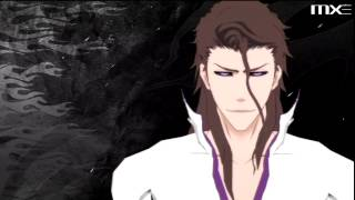 Bleach: Soul Resurreccion - Aizen Gameplay HD