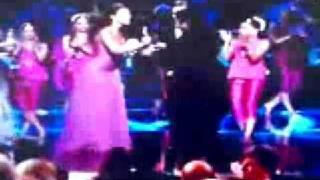 AR RAHMAN WINS 2009 OSCAR AWARDS FOR SLUM DOG MILLIONNAIRE MUSIC