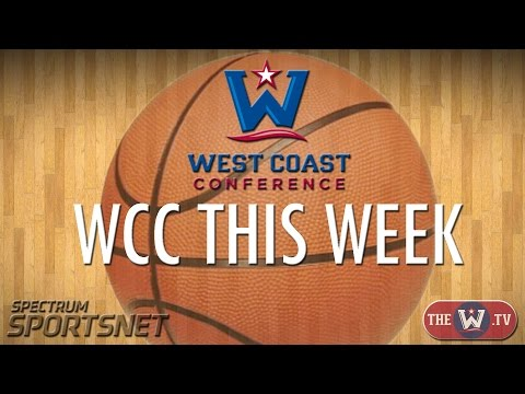 WCC This Week | December 31, 2016