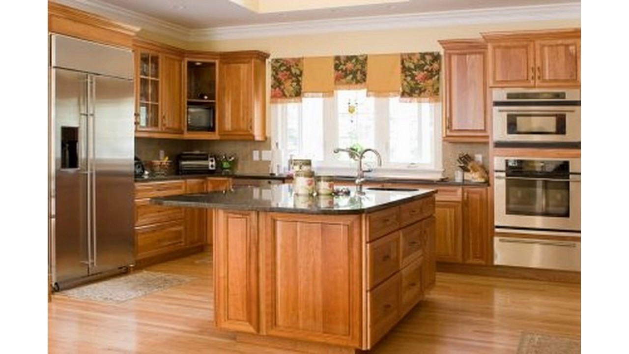 Küche dekorationen ideen fotos - YouTube