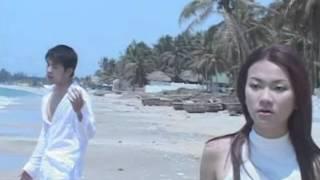 [MV] Mỗi Người Một Nơi - Ưng Hoàng Phúc, Thu Thủy [HQ]
