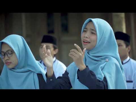 AL BADAR - PP. EDI MANCORO SEMARANG | An-Nabi Shollu 'Alaih