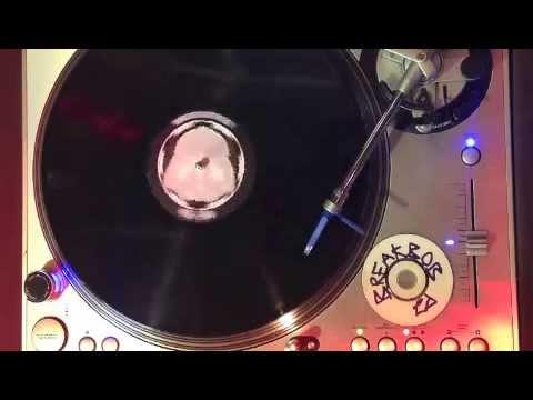 Ray Keith - Renegade Vs. Limb By Limb (Aries remix)