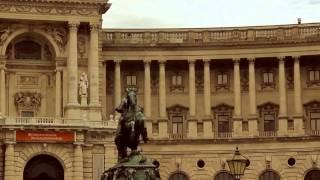 Прогулка по Вене(, 2012-12-03T11:10:59.000Z)