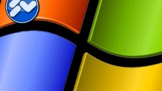 Windows: Cursor austauschen