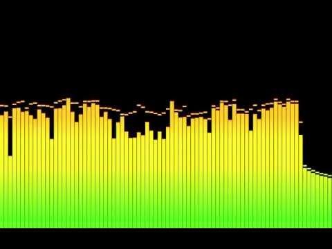 DJ Microb - ost Алеша Попович и Тугарин Змей - послушать в формате mp3 в максимальном качестве