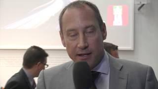 Christian Neuweiler:  JA zur Vignette