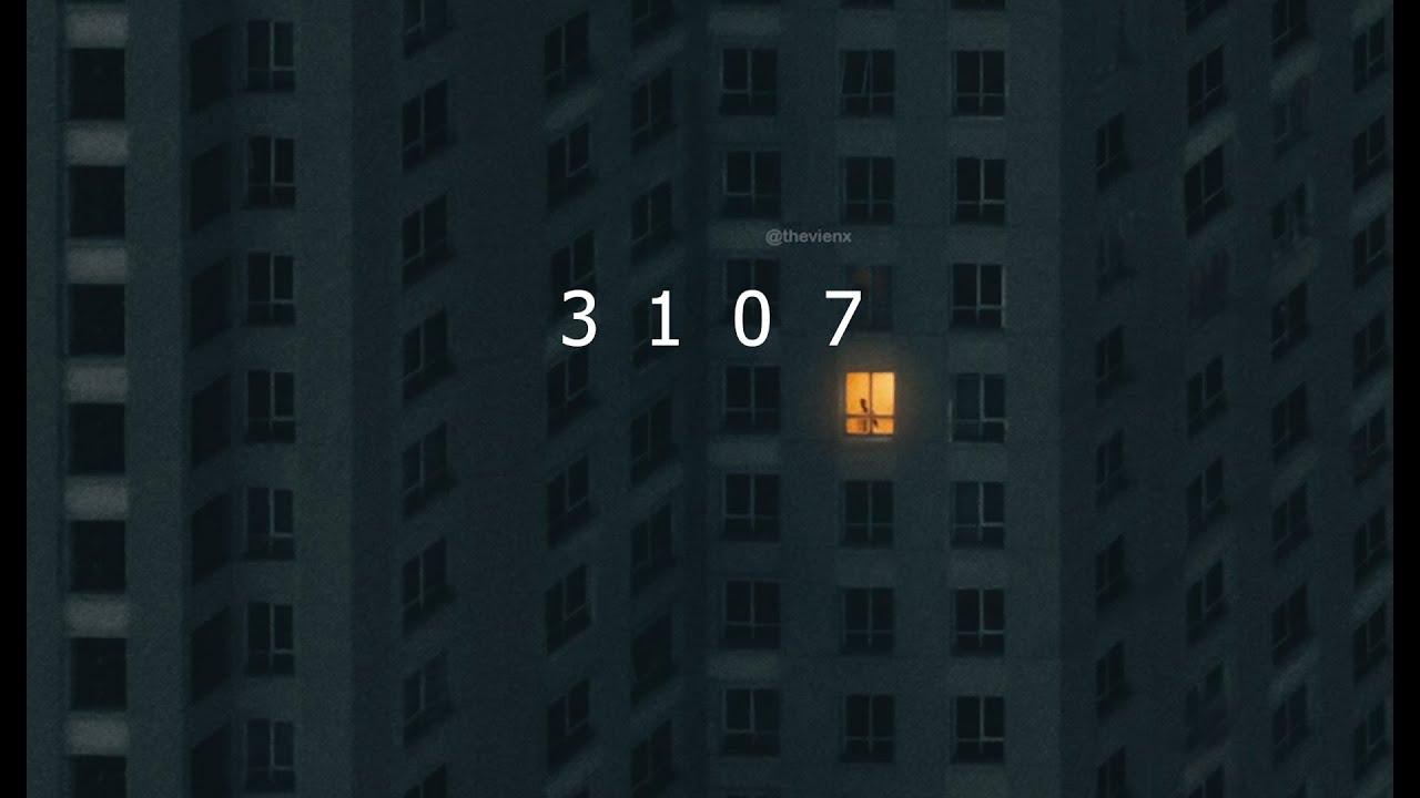 Download 3 1 0 7 - W/n , Duongg, Nâu (Official MV)