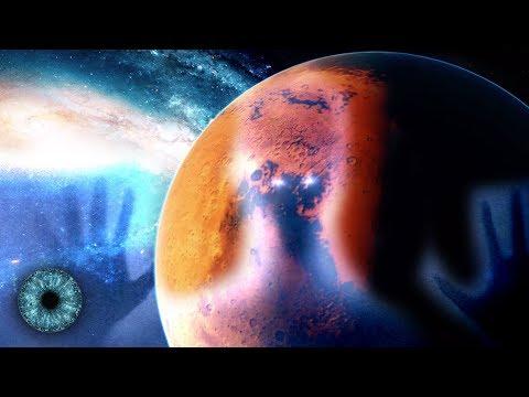 NASA verstärkt die Suche nach Aliens - Clixoom Science & Fiction