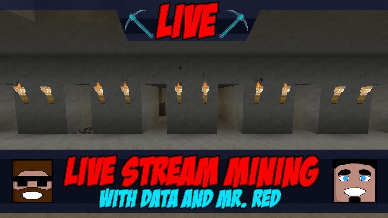 Live Serien Stream