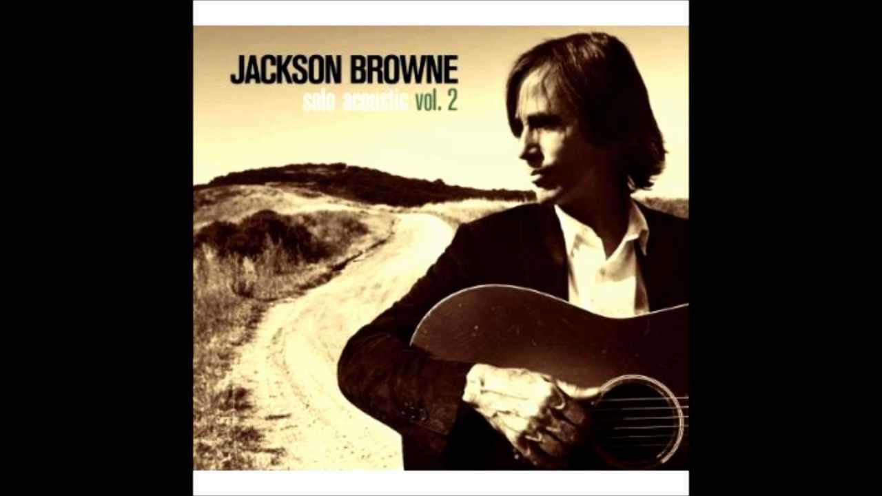 Jackson Browne Married Top jackson browne ~ my stunning mystery companion - youtube