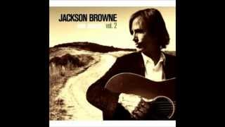 Watch Jackson Browne My Stunning Mystery Companion video