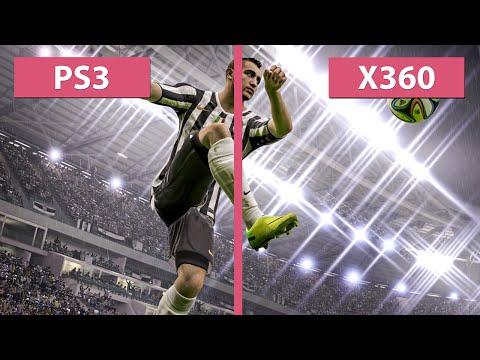 Battlefield Hardline – Xbox 360 vs. Xbox One Graphics C...   Doovi