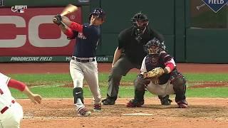 Video Tzu-Wei Lin first MLB Home Run: 9/21/2018 download MP3, 3GP, MP4, WEBM, AVI, FLV September 2018