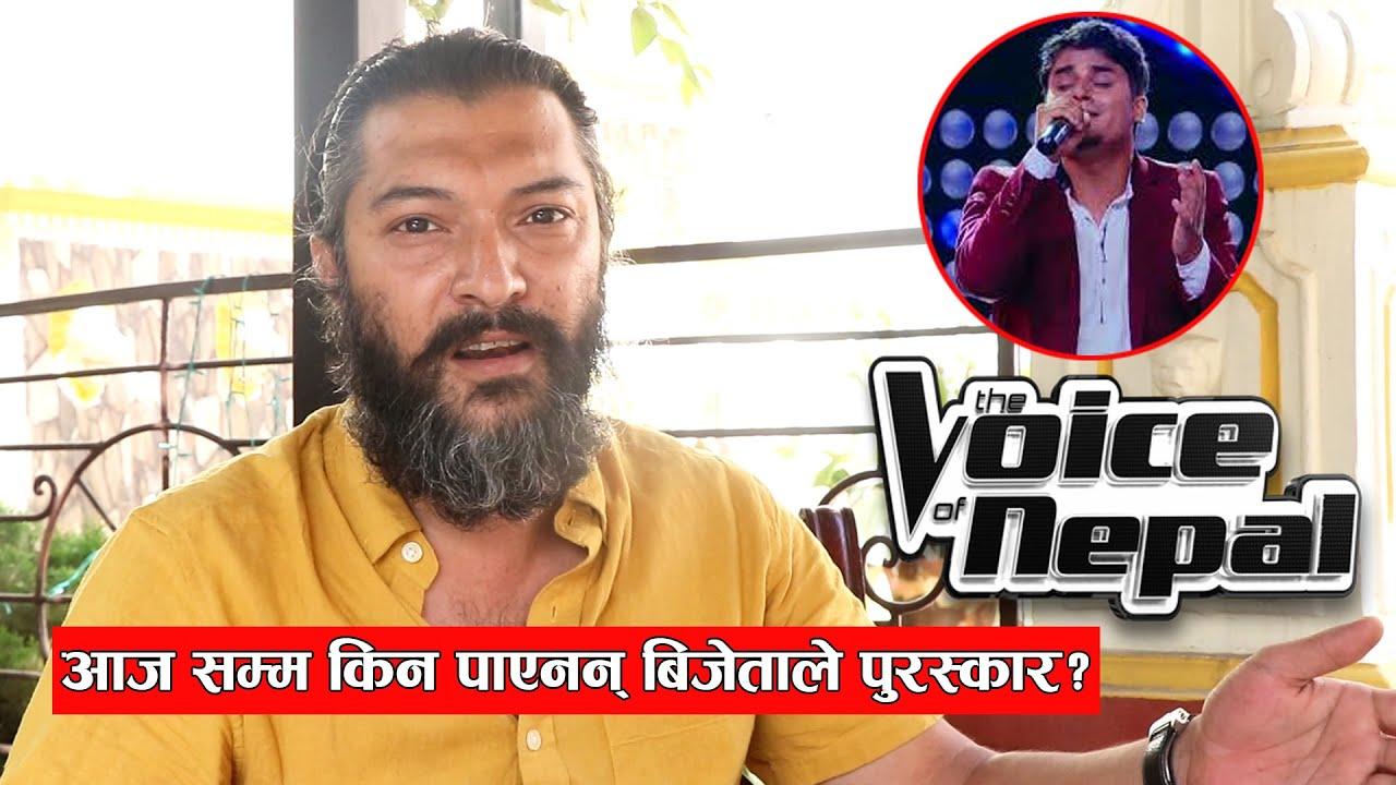 Sushil Nepal संग CD Bijay सगंको विवाद देखि Voice of Nepal सम्मको कुरा, खुलाए यस्ता रहस्य