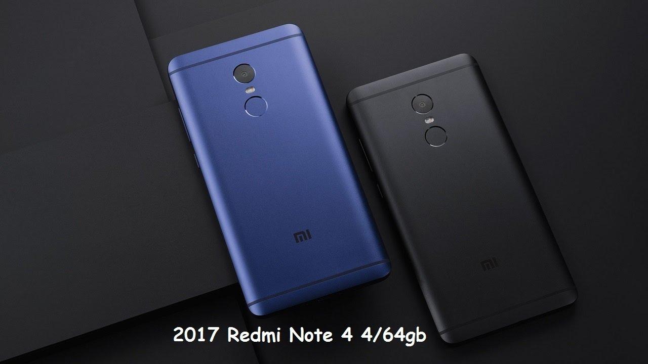 Xiaomi Mi 5 НЕДОСТАТКИ. 5 причин не покупать Xiaomi Mi5: минусы .