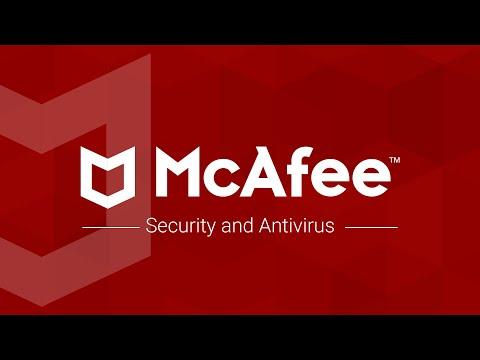 McAfee Antivirus Review | Antivirus for Windows & Mac | Reviews 2019 & Buying Guides