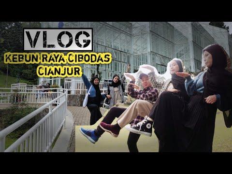 vlog-kebun-raya-cibodas---cianjur