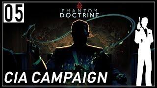 phantom-doctrine-cia-5-operation-trojan-horse