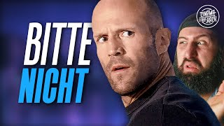 MEG - Kritik / Review | 2018