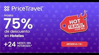 Hot Travel 2021 Pricetravel