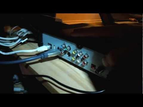 cisco cable box trick cis 430