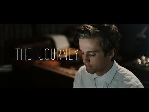 The Journey | Reconciliation Australia & Song Division Cover