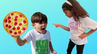 Johnny Johny Nursery Rhymes  Learn And Play With Zack