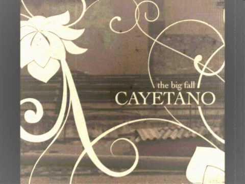 Cayetano - The secret