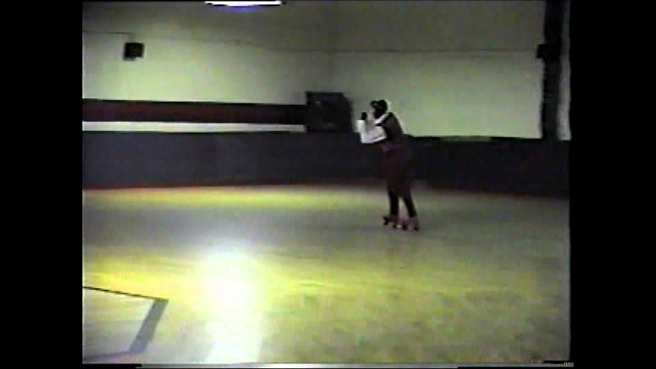 Roller skating houston - Roller Skating Houston 51