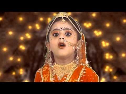 Meri Maiya Ka Lifafa - Bhairo Tujhe Baat Smajh Nhi Aati || भैरो तुझे बात समझ नही आती